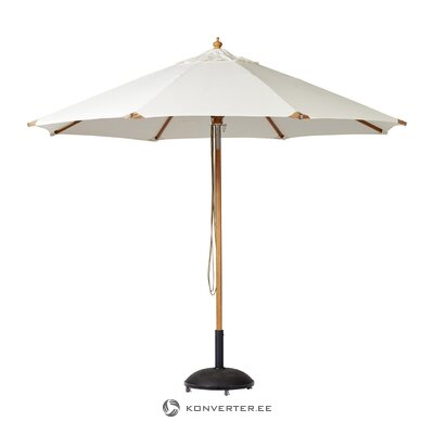 Light parasol pomino (cinas)