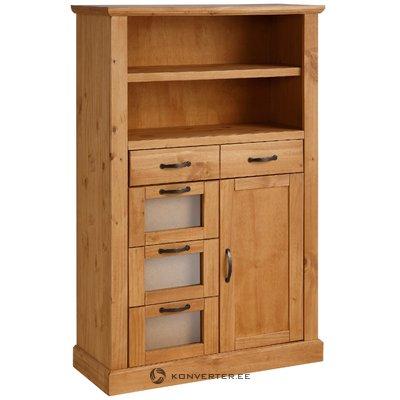 Марика шкаф для макаронных изделий - з / ж