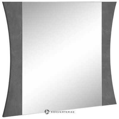Gray mirror (arco) (hall sample)