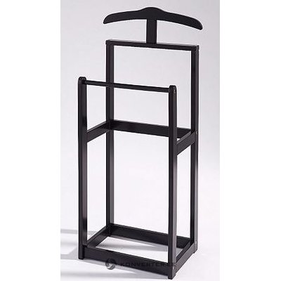 Trento Clothes Stand