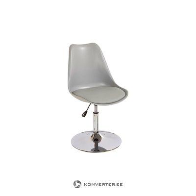 Sailor chair - Grey