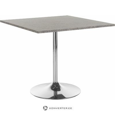 Trent Table - Beton