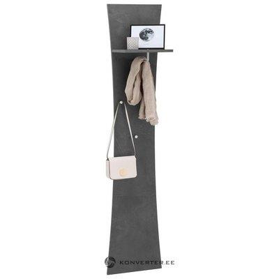 Pilkas Stilingas kaklas (Arco) (pilnas, dėžutė)