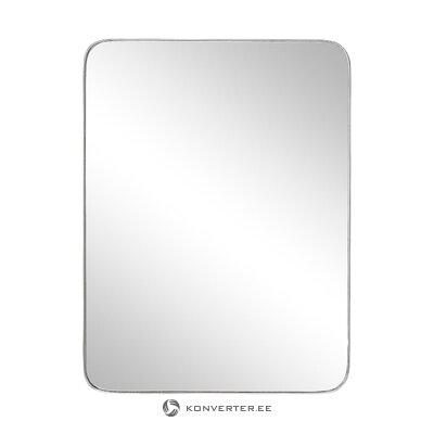 Настенное зеркало миля (lene bjerre)
