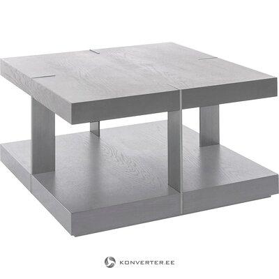 Hall-sohvapöytä (verrazzano)