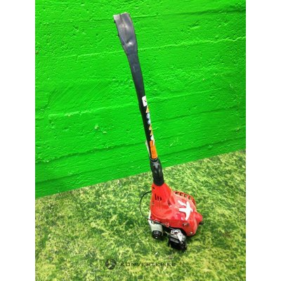 Homelite grass trimmer petrol engine