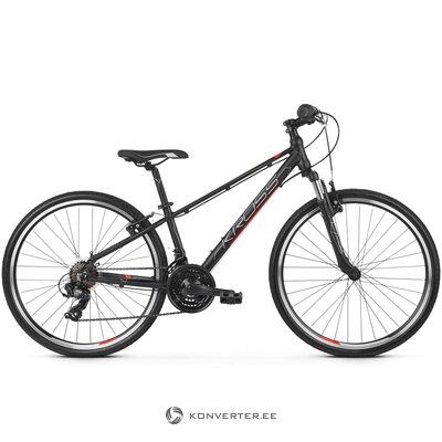 """Детский велосипед evado jr 1.0 26 """"(кросс)"""