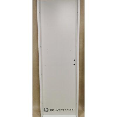 Valge Siseuks Lengiga (60x200)