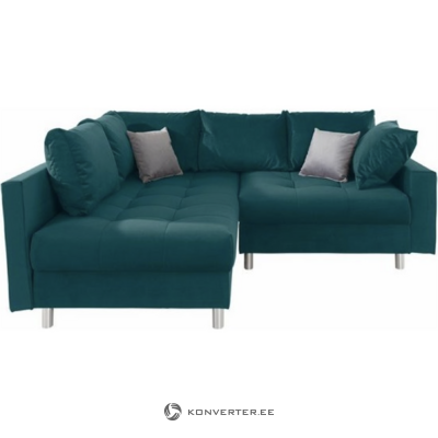 Corner sofa xl antonia