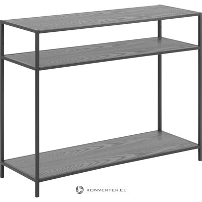Console table seaford (actona)