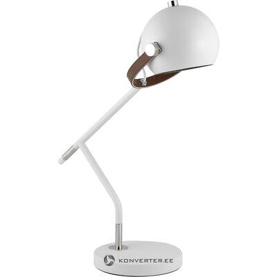 Balta galda lampas priekšgala (aneta)