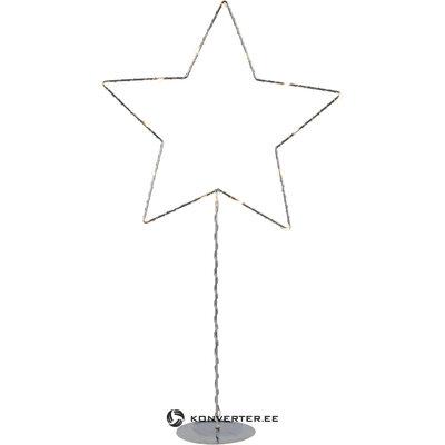 Led decorative table lamp sparkling (best season)