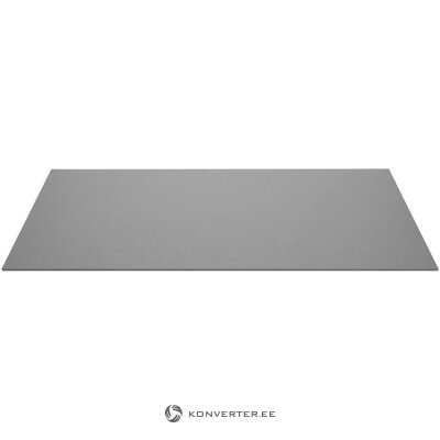 Pöydän kansi (bigso-laatikko)