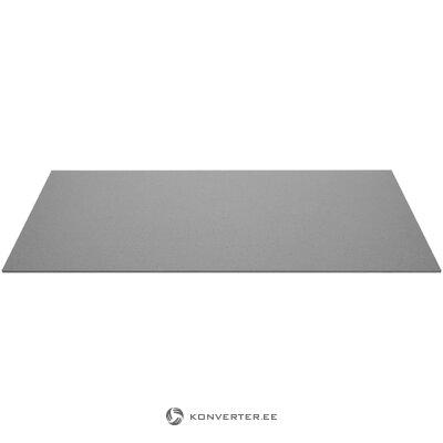 Stalo dangtis (bigso dėžutė)
