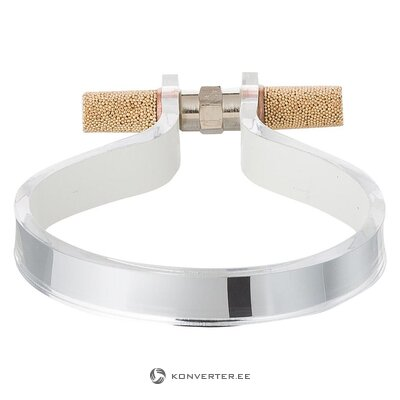 Bracelet (cooee) (whole, in box)