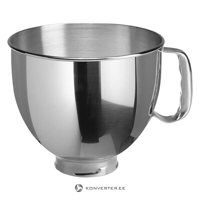 KitchenAid Kauss 4.8 L (Kitchen Aid) (Terve, Karbis)