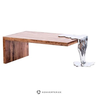Design coffee table (garpe interiores)