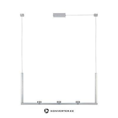 Led pendant light (markslöjd) (whole, in box)
