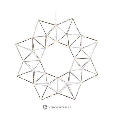 Led decorative luminaire (best season) (whole, in box)