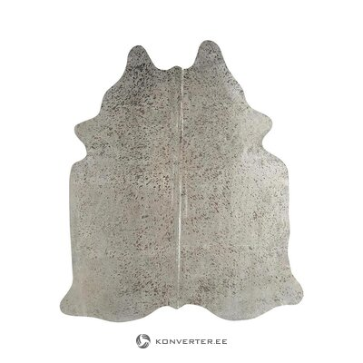 Cowhide (esbeco) (boxed, whole)