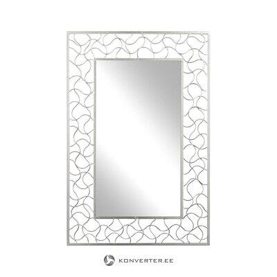 Dizaino sieninis veidrodis (jolipa)