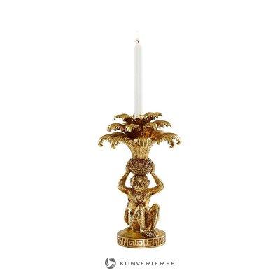 Kynttilänjalka (jotex ruotsi)