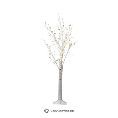 Led light tree (judith)