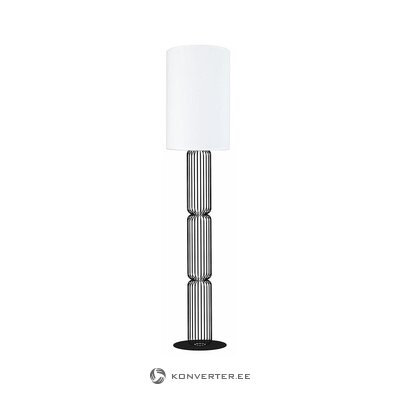 Design floor lamp (tosel)