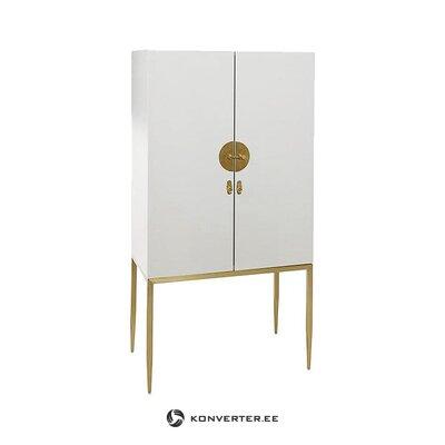Design bar cabinet (santiago pons)