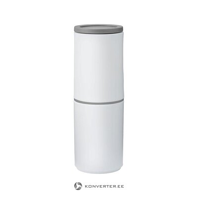 Pepper mill (stelton) (whole, sample)
