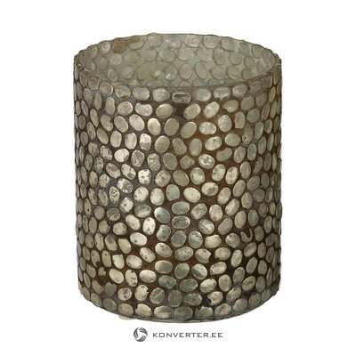 Design candle holder (hd collection)