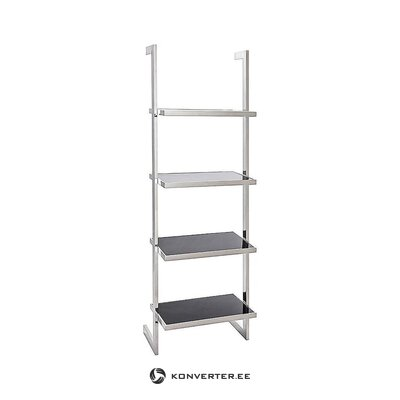 Ladder shelf (braid company) (in box, whole)