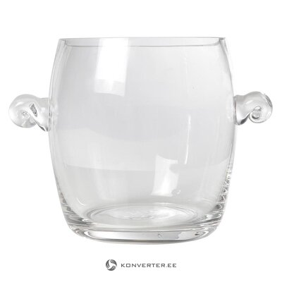 Champagne cooler (billiet-vanlaere) (whole, sample)