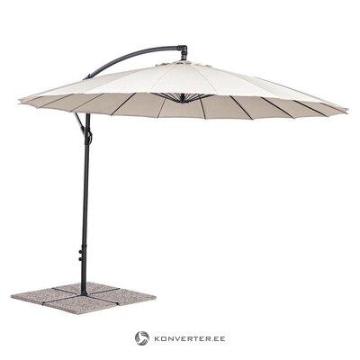 Зонтик (Андреа)
