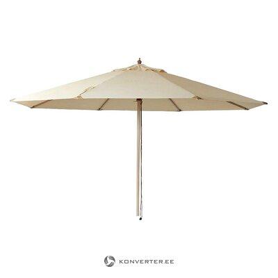 Sateenvarjo (cinas) (kokonainen, salinäyte)