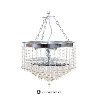 Design pendant luminaire (garpe interiors) (whole, box)