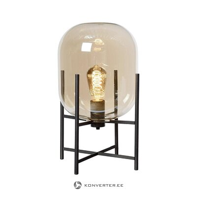 Table lamp (charrell home)
