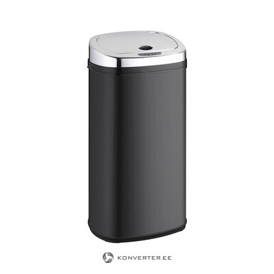 Trash can with infrared (batimex) (whole, in a box)