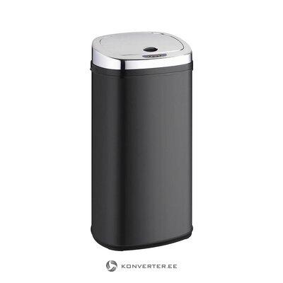 Miskaste ar infrasarkano staru (batimex) (vesela, kastē)