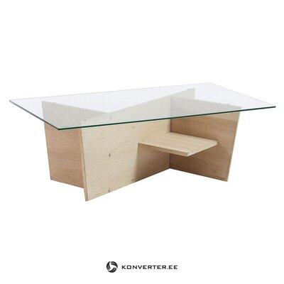 Sohvapöytä (julià grup) (salinäyte)