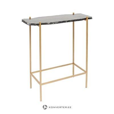 Suunnittelupöytä (karkea muotoilu) (laatikossa, kokonainen)