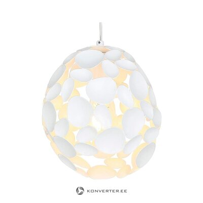 Pendant light (favorite light)