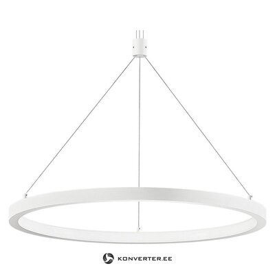 Led pendant light (mb lighting) (whole, in box)