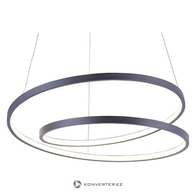 Led pendant light (paul neuhaus)