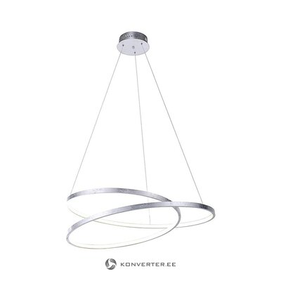 Laelamp led (paul neuhaus)