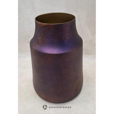 Vase (magnus)