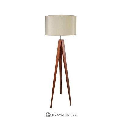 High floor lamp (tosel)