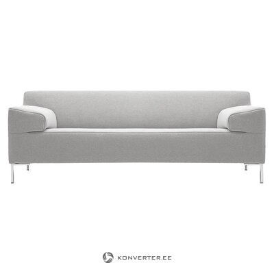 Hall sofa (rolf benz) (healthy, box)