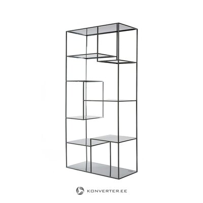 Metal shelf (tradestone)