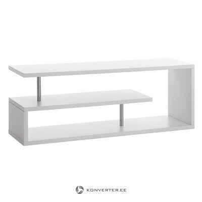 TV stovas (tomasucci) (visas, dėžutėje)